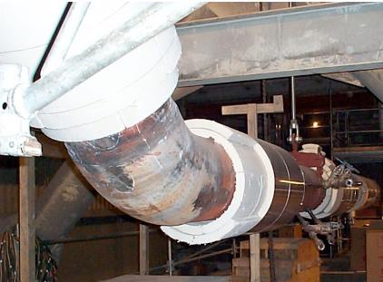 vjc insulation malaysia 124