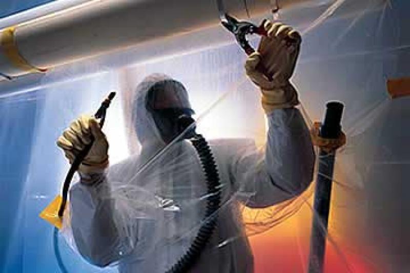 vjc insulation malaysia asbestos removal