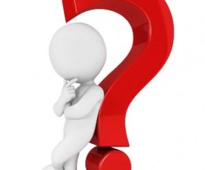 VJC Insulation Malaysia – Why Insulate?